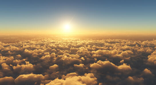 AWS Camp kouluttaa Siilejä pilvipalveluiden pariin