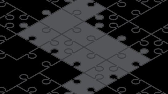 Millaista kumppania kannattaa etsiä digitaalisten palveluiden ylläpitoon ja miksi se on tärkeää?