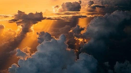 Yleisimmät harhaluulot yritysten pilvipalveluista